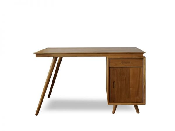 writing_desk_10_teak_wood_yuni_bali_furniture_manufacturer_wholesale_supplier_indonesia