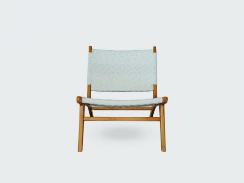 lazy_02_teak_wood_synthetic_rattan_lounge_chair_yuni_bali_furniture_manufacturer_wholesale_supplier