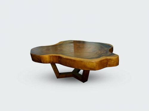 republic_suar_coffee_table_yuni_bali_furniture_balinese_furniture_wholesale_manufacturer_exporter