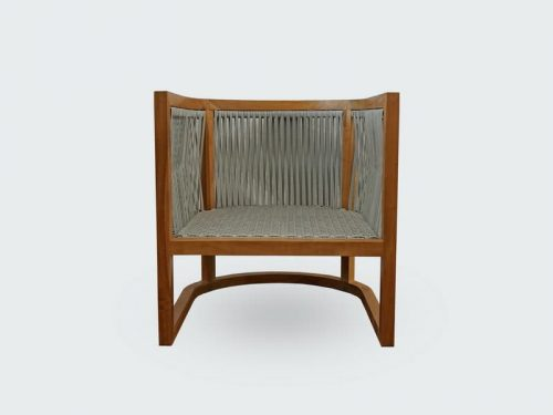 rosiana_rope_furniture_2_lounge_chair_yuni_bali_furniture_manufacturer_wholesale_supplier