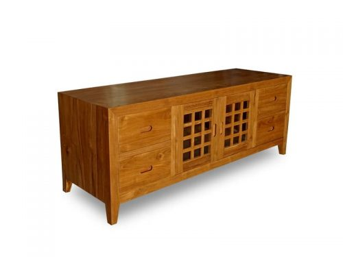 stockbridge_02_teak_wood_console_cabinet_yuni_bali_furniture_manufacturer_wholesale_supplier_exporter