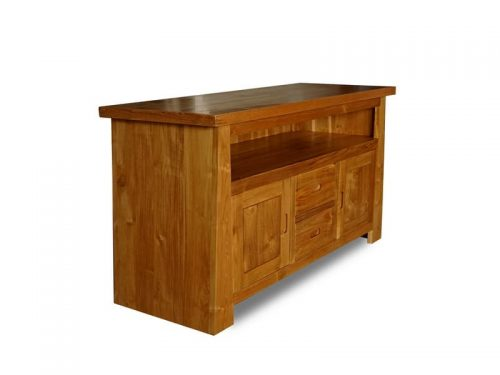 tecumseh_01_teak_wood_console_cabinet_yuni_bali_furniture_manufacturer_wholesale_supplier_exporter