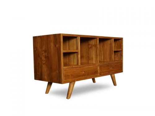 tipton_01_teak_wood_console_cabinet_yuni_bali_furniture_manufacturer_wholesale_supplier_exporter