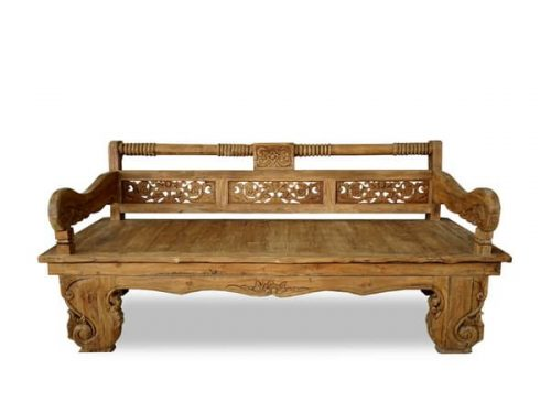 balaputra_teakwood_bench_yuni_bali_furniture_manufacturer_exporter_wholesale_jepara_indonesia_furniture
